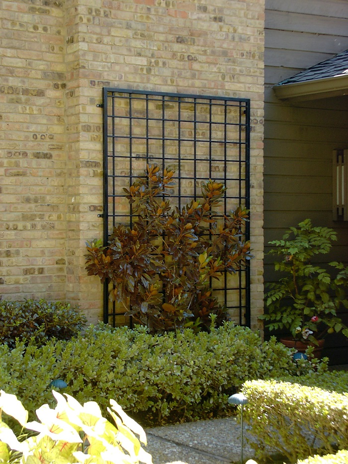 Ornamental Iron Gates L Amp C Fence And Gate